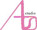 ホットヨガスタジオAs(アズ)